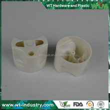WT Mould Shenzhen Plastic Injection Parts Maker For Interchangerable Joint