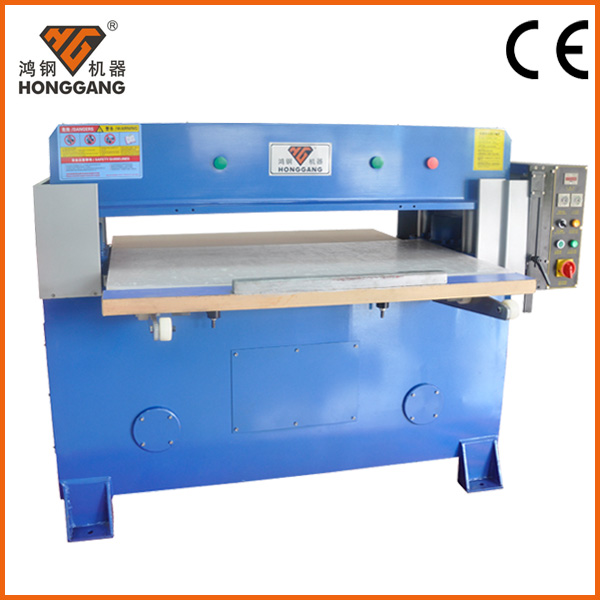 school bag making machine