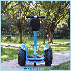 Self balancing two wheeler electric scooter cheap hoverboard beach motorcycle