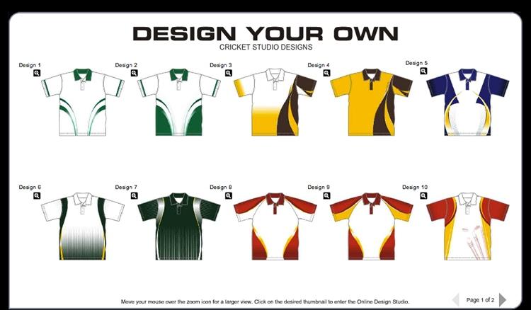 T Shirt Design Maker Online Philippines
