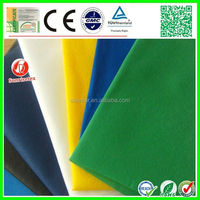 recycled hydrophile non woven fabrics examples