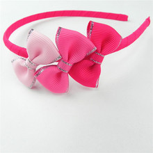 new design make kids headband