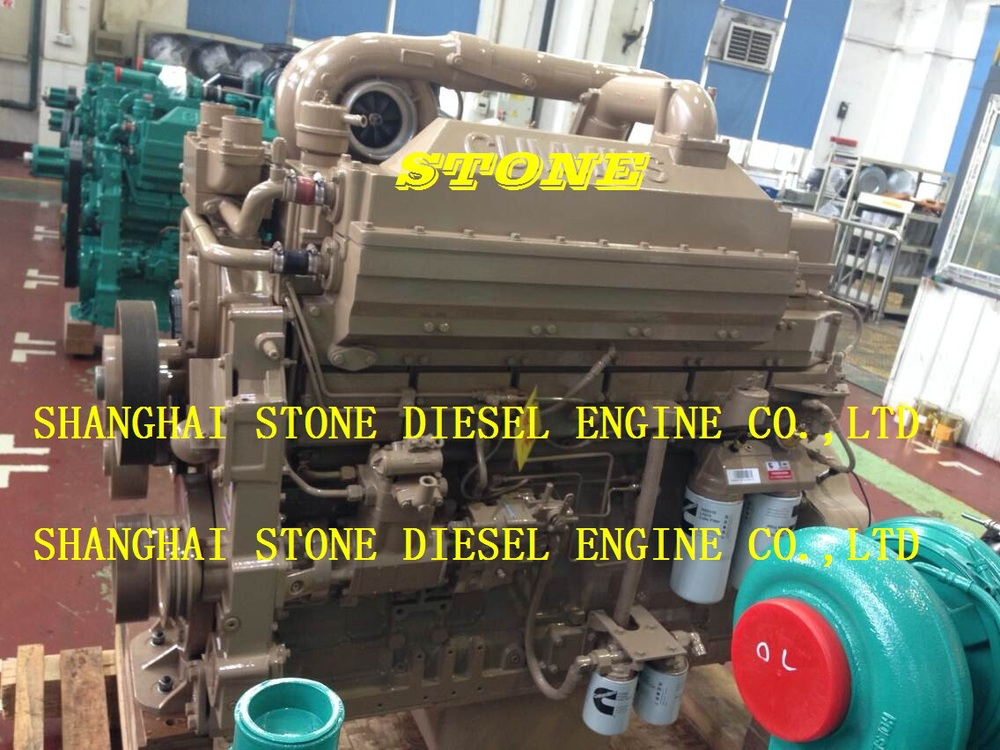 offer cummins KTA19-C525 and KTA19-C600 engine for MAZ-525 MAZ-530 BELAZ 7540A, 7540B, 7540D, 75404, 75406 DUMP TRUCK