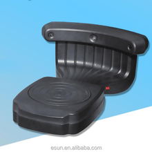 LDS series desktop 3D scanner