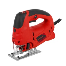 Chain professional 800W woodworking Varied shapes cut wood electric JIG <strong>SAW</strong>
