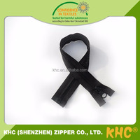 Made In China New Product Two Way Separating Zipper Plastic Zipper