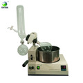 Lab Use Mini Vacuum Rotary Evaporator 2l-5l