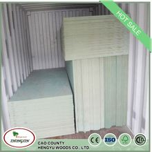 ceiling plywood factory for home furniture
