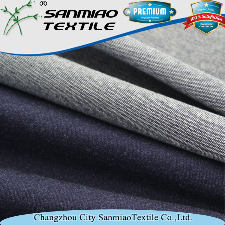 2016 New jeans fabric for sale