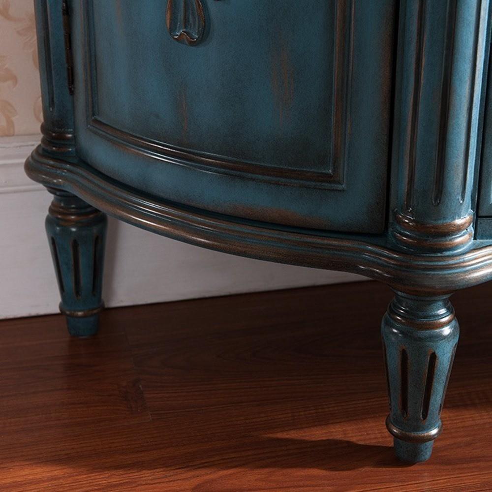 Vintage Wohnzimmer Blau ? Elvenbride.com Vintage Wohnzimmer Blau