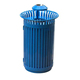 cheap and nice quality dustbin