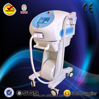 OEM service ! 808 diode laser for permanent hair removal