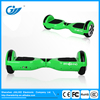 Flashlight bluetooth hands free adult mini electric scooters
