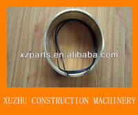 XCMG Wheel Motor Grader Spare Parts Supporting Sleeve