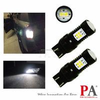 14SMD 3030 LED Back up Lamp Auto Car Bulb Durable PA High Beam White Light DC 12V T20 7440 7443