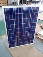 Monocrystalline Silicon Material and 1640*990*45mm Size solar panels 24v 250w solar modules pv panel price list