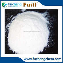 Silicon Dioxide Inorganic Chemicals Precipitated Silica Paint, Resin, Adhesive Grade SiO2