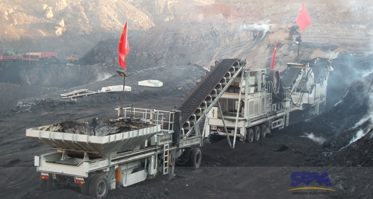 china suppliers price list trailer mobile rock jaw crusher
