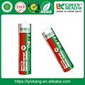 Cheap Price Shock Resistance Mastic Silicone Sealant glue