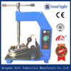 Professional Time Setting Tire Repair Machine