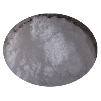 PTFE Powder White clean virgin quality PTFE Resin Teflon powder