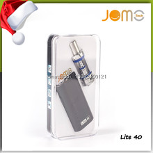 Oil vaporizer free vape pen starter kit lite 40 box mod china supplier electronic cigarette