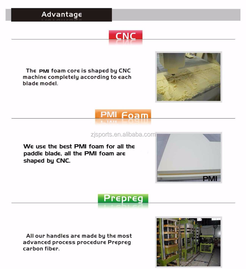 PMI Foam.jpg