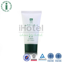 Hotel Perfumed Body Nature Lotion Private Label Sex In The City