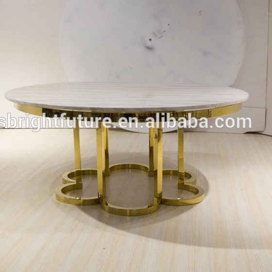 Modern <strong>furniture</strong> in gold teapoy designs wholesale <strong>furniture</strong> china