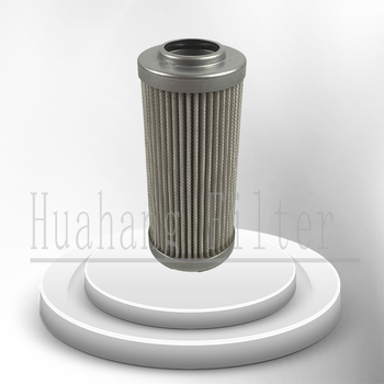 Replacement MP-Filter Industrial Hydraulic Oil Filter Element HP0502A10ANP01