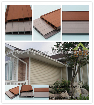 colored wall paneling exterior wall panels