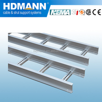 Outdoor HDG cable ladder tray aliexpress drop shipping alibaba dropship
