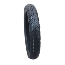 80/90-17 90/90-17 90/90-18 China TOP RIDESTONE BRAND motorcycle tyre
