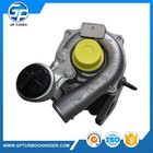 Número da peça 54359700002 tipo de carregador turbo KP35 turbocompressor