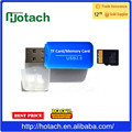 Factory Memory Card Android USB Sim Card Reader