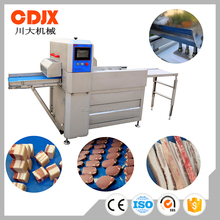 Meat Processing Machine/Frozen Meat Slicer Machine CD455
