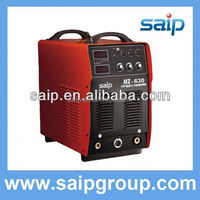 laser ac electro forge steel grating welding machine for sale