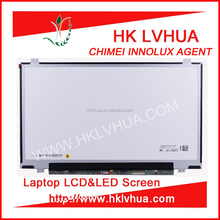 "For LG Philips LP140WF1-SPB1 14"" Full HD Laptop Screen 30 Pin"