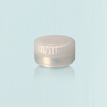 Hot selling screw cap skin care 3g acrylic jar with low price