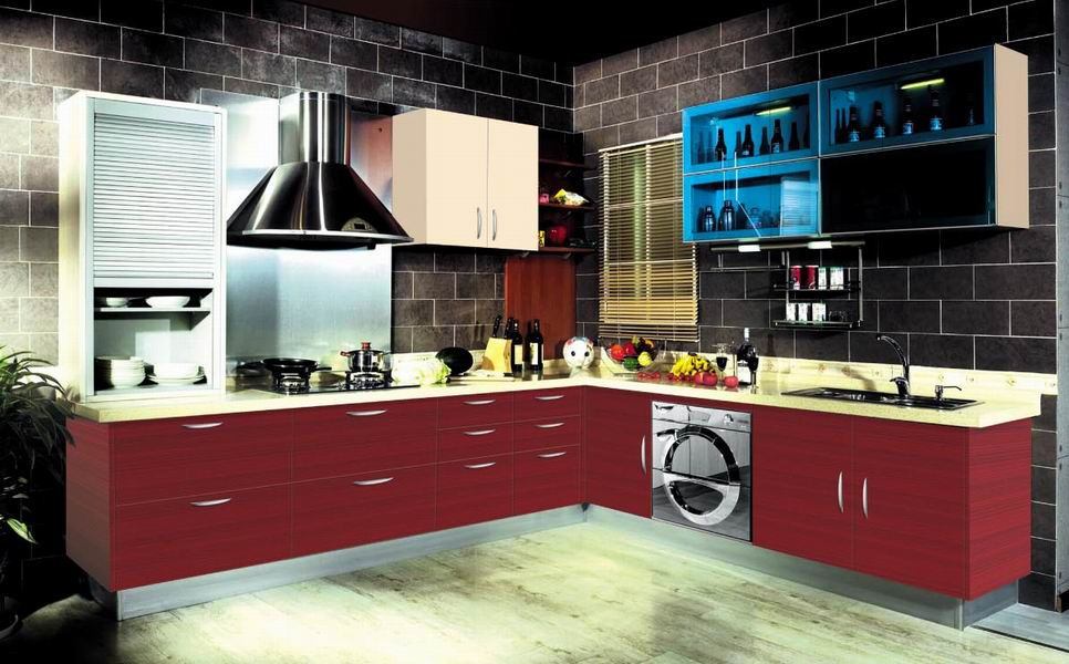 Wholesale dtc online buy best dtc from china wholesalers for Italian kitchen cabinets online