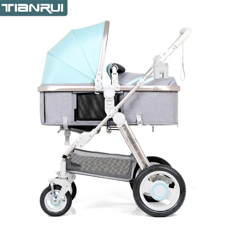 Baby Stroller 3 In 1 Easy Taken Pram Stroller With Baby Carry Basket Baby Carrier Prams Buy Baby Stroller 3 In 1 Pram Baby Pram Baby Stroller Pram