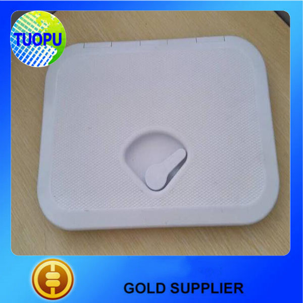 China wholesale ABS material inspection hatch,marine boat inspection hatch for sale