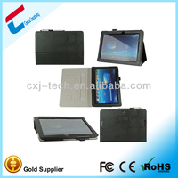 For 2013 Google Nexus 7 2nd Tablet PU Leather Protective Case Stand Cover