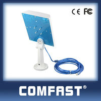 COMFAST CF-N5 150Mbps high power wifi usb adapter