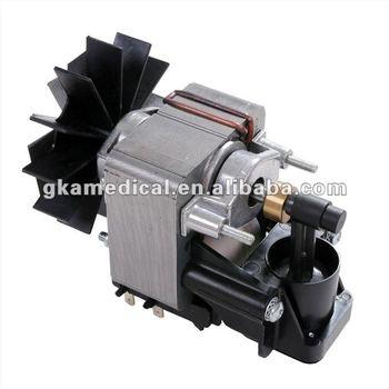 Piston nebulizer motor buy piston air motor piston type for Piston type air motor