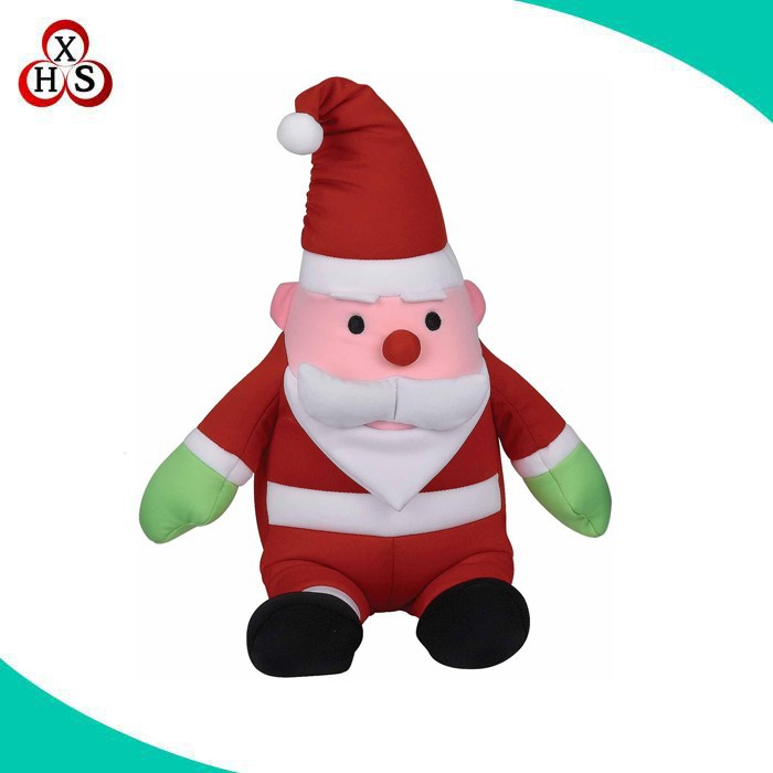 2015 New Products Christmas Made In China
