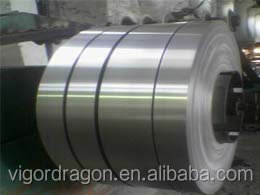 Primary quality materil for stainless steel skirting board