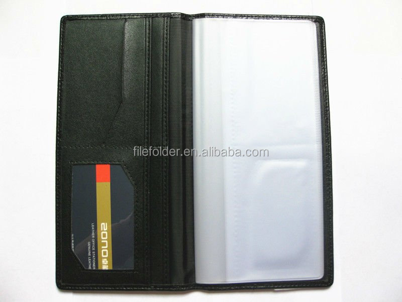 New design multi-function card holder