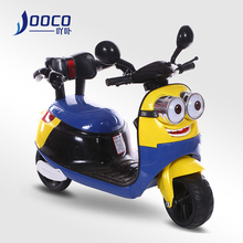 New design ride on battery operated baby children electric toy the most popular modern kids toys car V-EM-H8