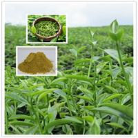 Tea Polyphenols/EGCG/catechins Green tea extract powder